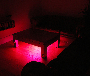 light up the room | broadsheet.ie