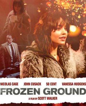 imdb frozen ground