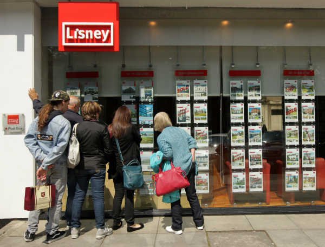 Ireland's Property Price Register: MAPPED | Broadsheet.ie