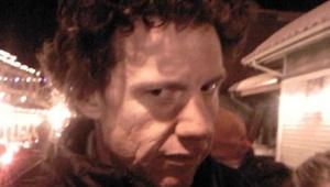 christopher morris fethardchristopher morris photo, christopher morris whiting, christopher morris photographer, christopher morris instagram, christopher morris actor, christopher morris photography, christopher morris band, christopher morris it crowd, christopher morris twitter, christopher morris four lions, christopher morris cricket, christopher morris facebook, christopher morris death, christopher morris obituary, christopher morris australian actor, christopher morris trump, christopher morris linkedin, christopher morris md, christopher morris rip, christopher morris fethard