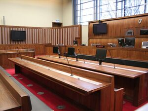 Image result for ireland courts image