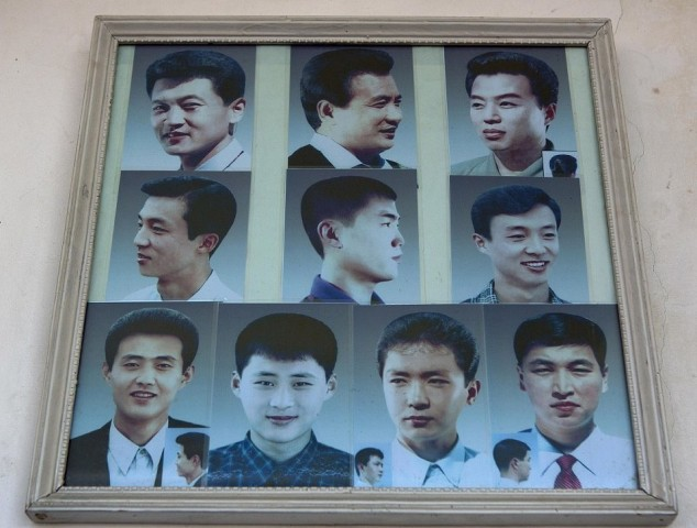 North-Korea-Approved-Mens-Hairstyles-634x480