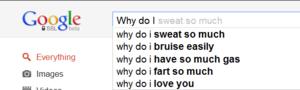 Google-Poems-01
