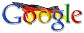 google-germany-logo-06
