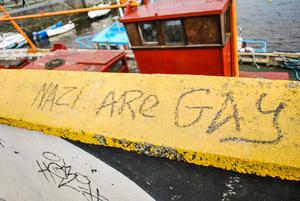 graffitipic