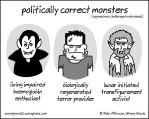 politically-correct-monsters