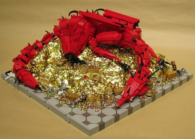 smaug1