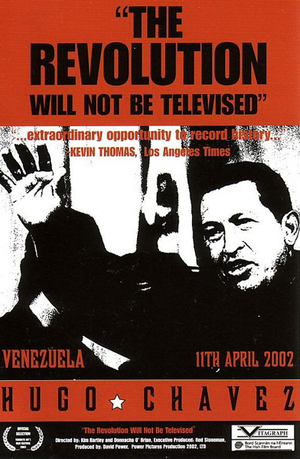 the_revolution_will_not_be_televised_2003-2