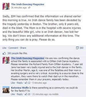 IrishDanceMag