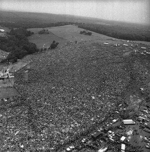 Woodstock-from-Above1-634x640