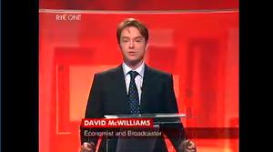 david_on_primetime_2003