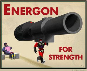 energon_for_strength_by_astro_l-d623pen