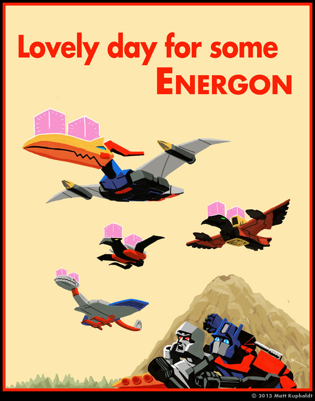 lovely_day_for_some_energon_by_astro_l-d5wqeuo
