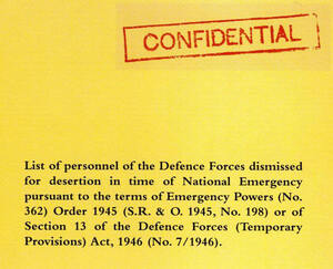 Confidential+List.Irish+Deserters+WW2.2