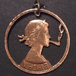 Jewelry-carved-from-old-coins-09-634x634