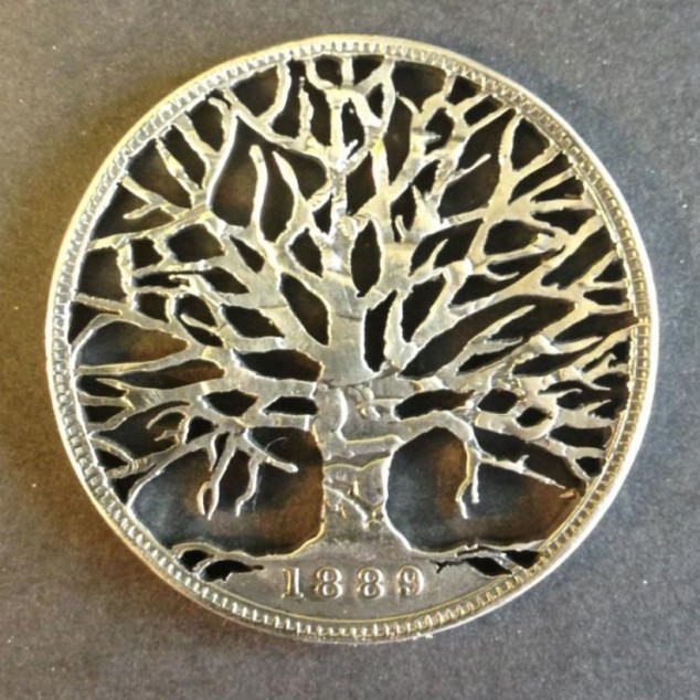 Jewelry-carved-from-old-coins-13-634x634