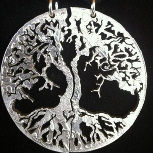 Jewelry-carved-from-old-coins-18-634x634