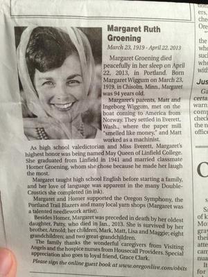 Matt-Groenings-Mothers-Obituary