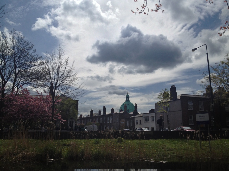 Rathmines
