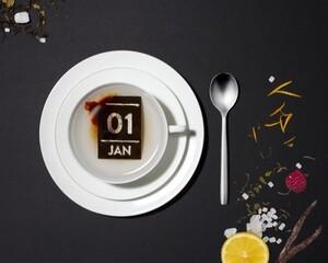 Tea-Calendar-7-640x512