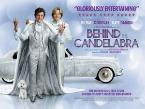behind-the-candelabra-600x450