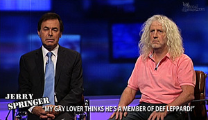 mick-wallace-alan-shatter