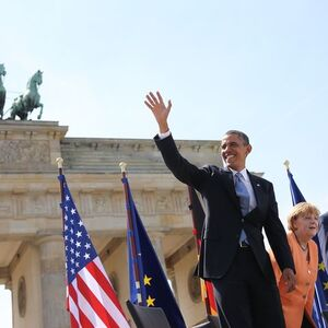 1371649734000-AP-Germany-US-Obama-1306190950_1_1_rx483_c480x480