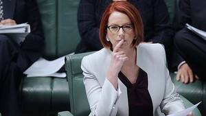 art-juliagillard7-620x349