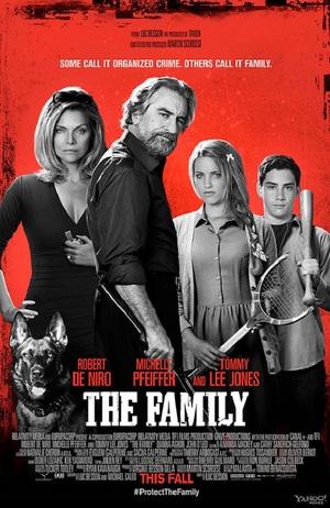 Broadsheet Trailer Park: The Family | Broadsheet ie