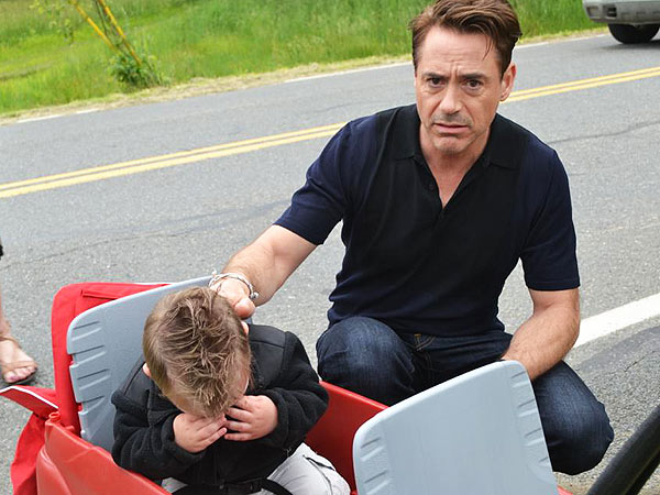 robert-downey-jr-600