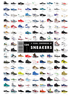 P-Sneakers_Print_Main_500x669_A_1024x1024