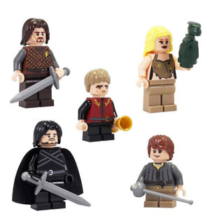 game-of-thrones-custom-legos