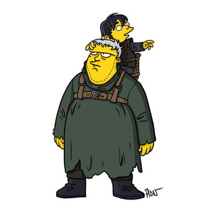 simpsonized_game_of_thrones_characters3