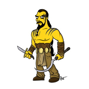 simpsonized_game_of_thrones_characters6