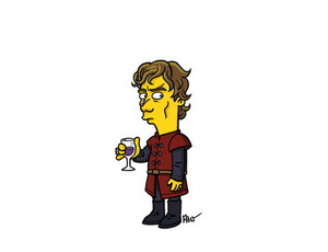 simpsonized_game_of_thrones_characters8.2