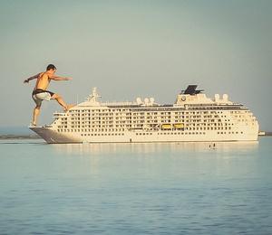 worldsurf