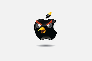 Angry-Brands-Apple