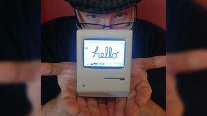 Retro-DIY-Mini-Mac-Fits-In-Your-Palm