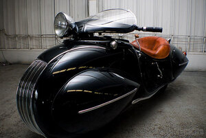 art-deco-motorcycle
