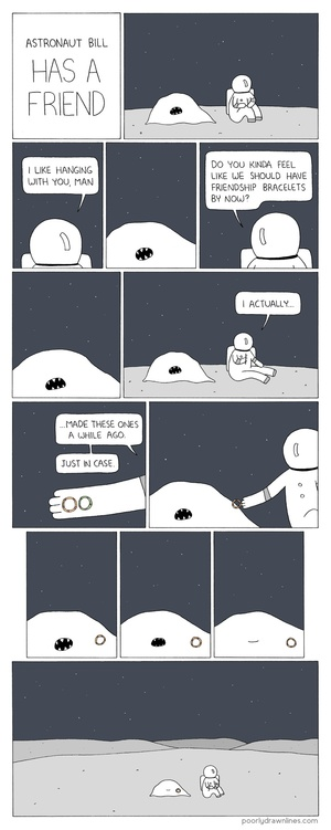 astronaut-bill-part-4