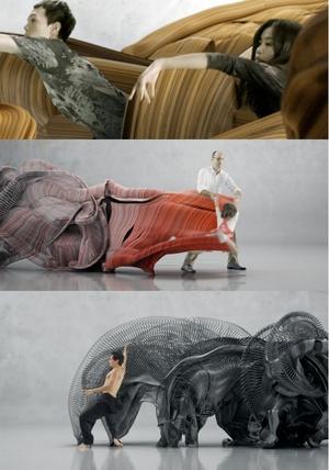 sculptdigi