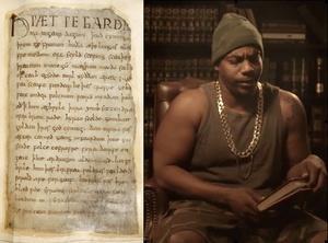 beowulf mead hall essay writer