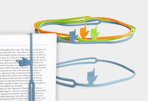 finger_print_bookmark_gift