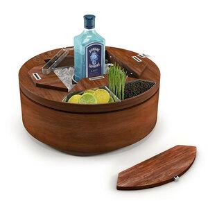 gin-wheel-3