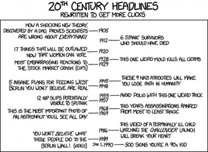 20th-Century-Headlines-Rewritten-to-Get-More-Clicks-685x499