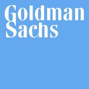 Goldman