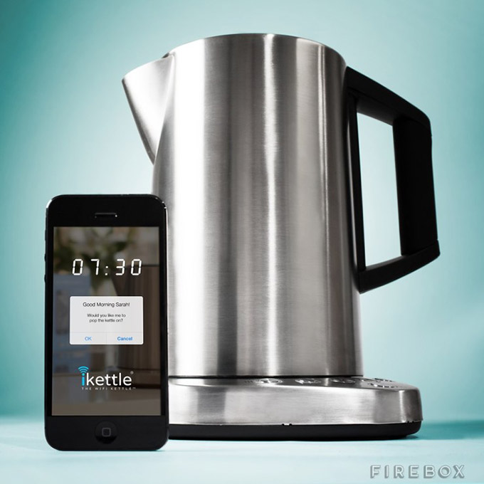 iKettle-the-first-Wifi-kettle-Works-With-Your