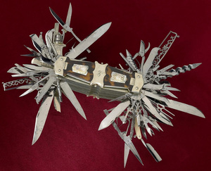 john-s-holler-mother-of-all-swiss-army-knives-1