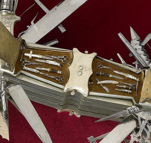 john-s-holler-mother-of-all-swiss-army-knives-6