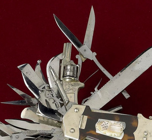 john-s-holler-mother-of-all-swiss-army-knives-gun